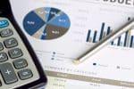 Expertise ou estimation immobilière que choisir pour connaître la valeur de son bien