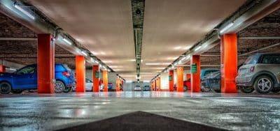 Investir dans une place de parking le bon plan immobilier