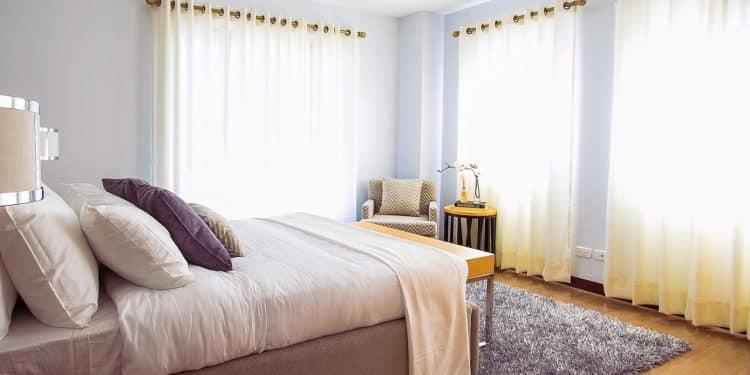 Comment acheter son lit pas cher ?