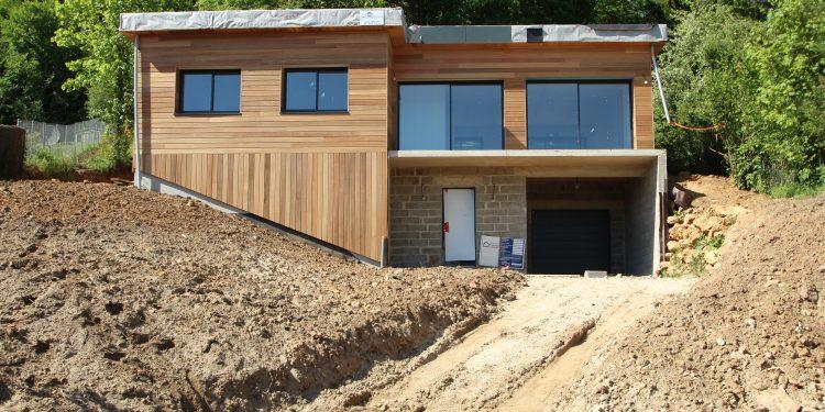 Prix d une maison hors d eau hors d air moyenne actuelle quartier bricole - Assurance maison hors d eau hors d air ...