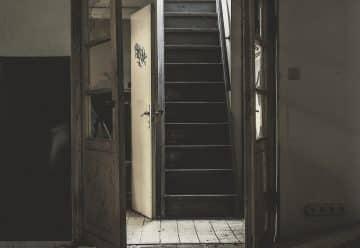 Le monte-escalier : l'équipement idéal pour les personnes en perte d'autonomie
