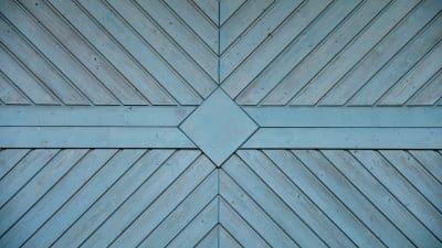Quels sont les avantages d'un portail coulissant ?