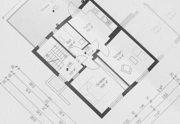Rénover une maison construite avant les années 1900