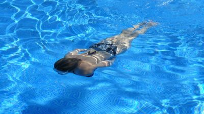 Sécurisez votre piscine grâce à des experts